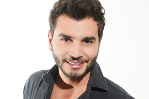 Camilo Trujillo Actriz/Actor Colombia